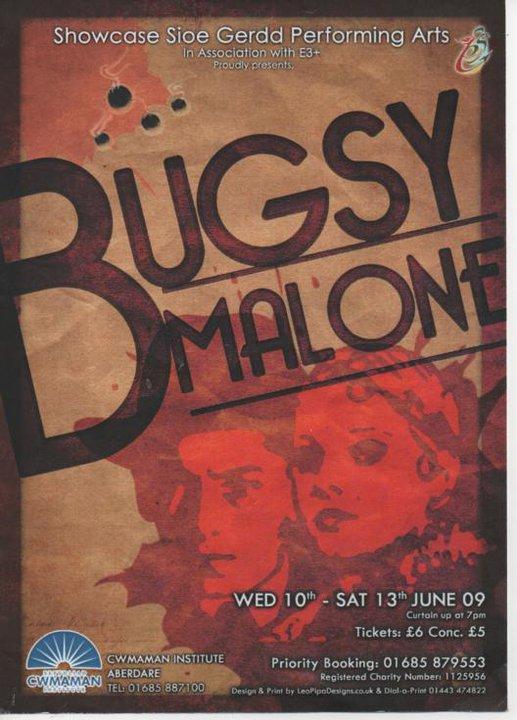 bugsey_malone