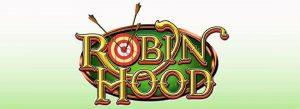 Showvcase Sioegerdd Robin Hood January 2018